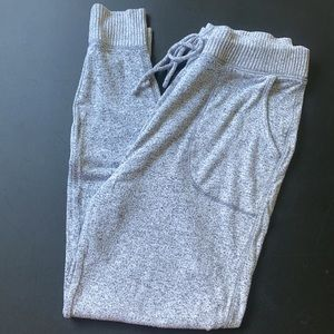 Old Navy Jogger Sweatpants